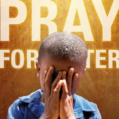 Pray For Water At Prayforwater Twitter