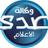 presssiraq's avatar'