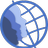 glodermalliance's avatar'
