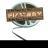 FilmBoy Movie Blog (@FilmBoyGr) Twitter profile photo