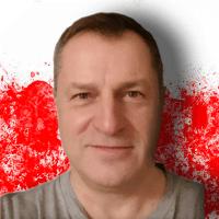 Artur D. Zysk 🇵🇱