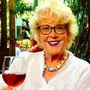 Mrs. Doris Marjorie Smith-Johnson - @ask_doris - Twitter