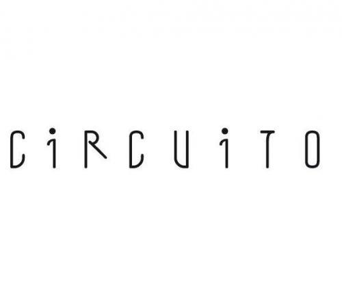 Circuito Yes : Circuito circuitorock twitter