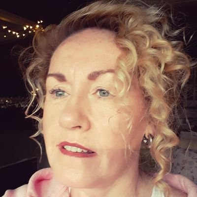 Joan O Hagan (@JoanOHagan3) Twitter profile photo