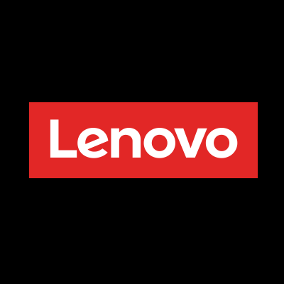 @LenovoEducation