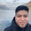 Abel Garcia - @AGarcia822 - Twitter