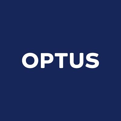 @OptusEnterprise
