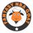 Fantasy NBA GOAT