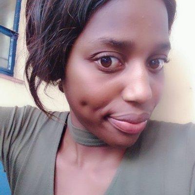 Esther Ndlovu (@EstherNdlovu13) Twitter profile photo