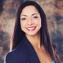 Adriana Foster - REALTOR® Coldwell Bankers - @Adrianafoster32 - Twitter