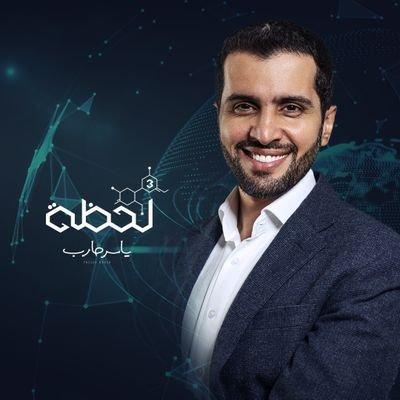 @YasserHareb
