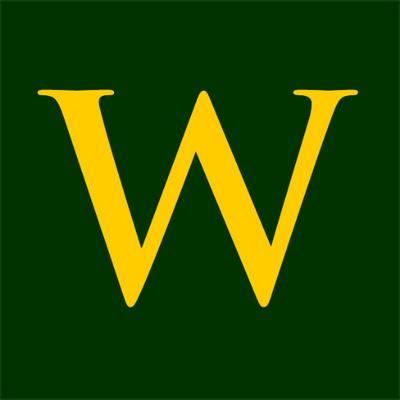 Wesleyan University Philippines Wesleyanph Twitter