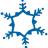 NorthernSportCentre Twitter Logo