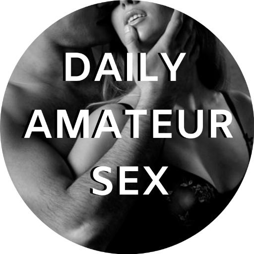 Amateur women big butt porn