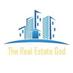 The Real Estate God Profile picture