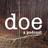doepodcast