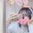 The profile image of meru_rum
