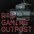 RTS Gaming