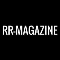 RR-Magazine