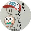 yuzu_0210_