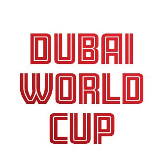 @DubaiWorldCup
