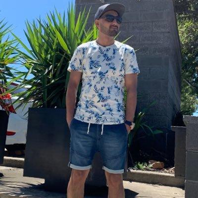 Gay pripojiť miesta Sydney