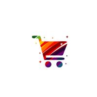 Shop Cart Club