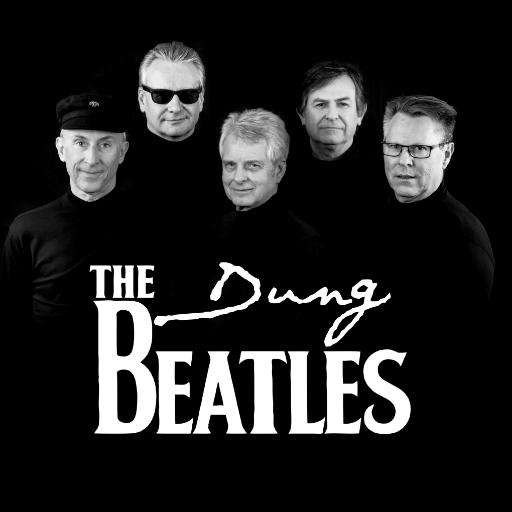 The Dung Beatles (@BeatlesDung) | Twitter