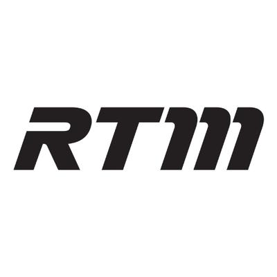 rtm_officiel