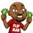 Ask Flip Man (@AskFlipMan) Twitter profile photo