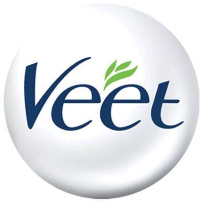 @VeetIndia