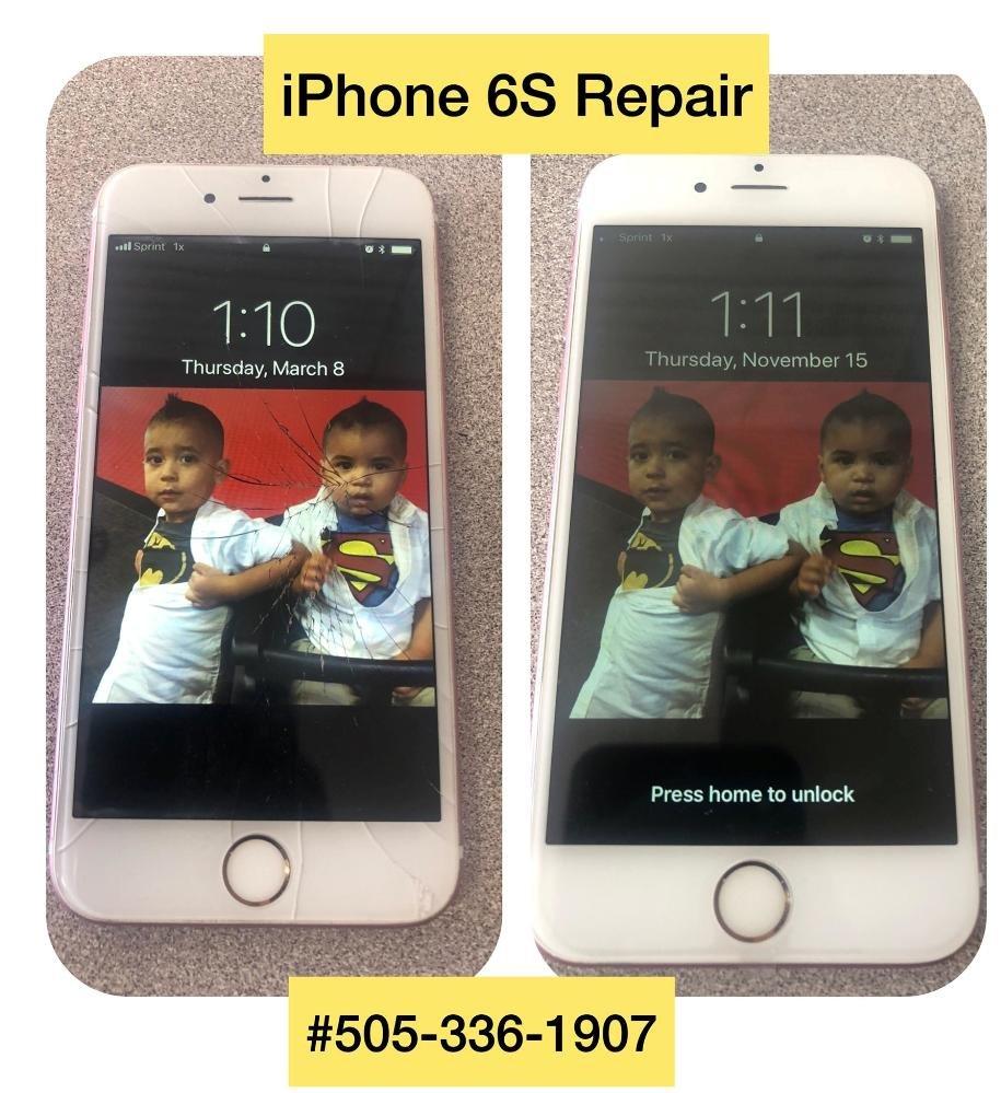 Cell Phone Repair Albuquerque >> Phone Repair Albuquerque Phonerepairabq Twitter