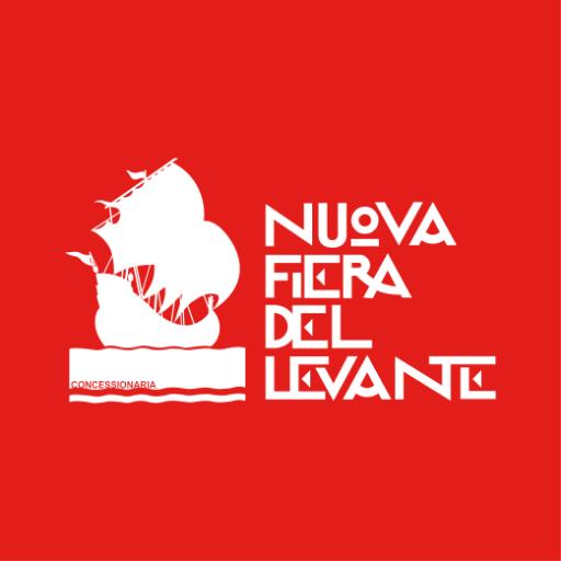 Calendario Fiera Del Levante.Nuova Fiera Del Levante Fieradellevante Twitter