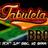 Jabulela BBQ