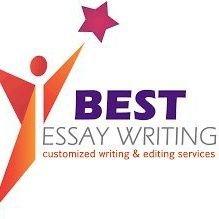 Academic Professional.Us Writers