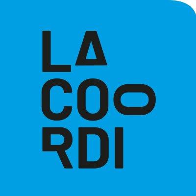 LaCoordi
