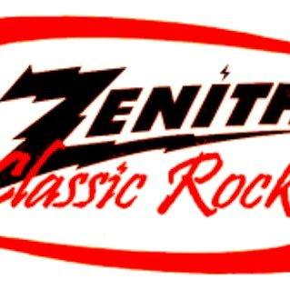Zenith Classic Rock