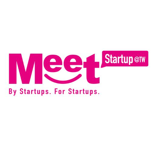 MeetStartup@TW