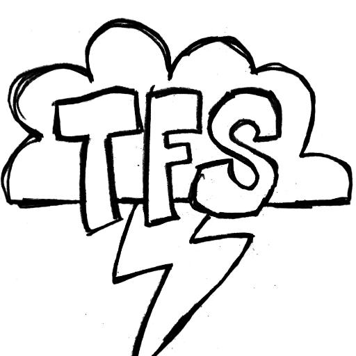 @tfs_theband