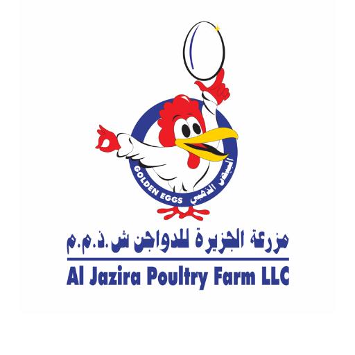 @AlJaziraPoultry