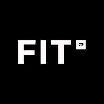 Pro:Direct Fit