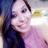 Megha Sharma(Blogger)