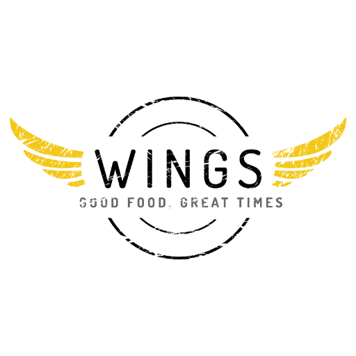 WingsKenya
