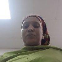 fari_hadiza