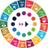 SDG Facilitators 🌍🌎