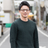 藤田佳佑 / 執行役員 at アライドアーキテクツ