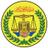Somaliland Ministry of Transport