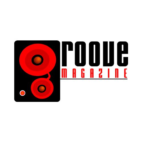Groovemag_Intl