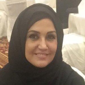 Dr. Manal Madini