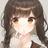 @souren_11